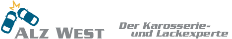 ALZ West Logo